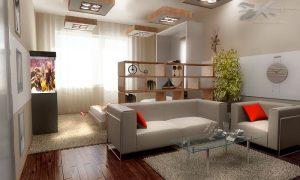 dizajn-dvuhkomnatnoj-kvartiry-2